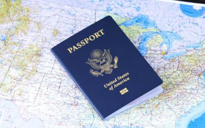 Are Current Immigration Trends Affecting Your Relocation Program?