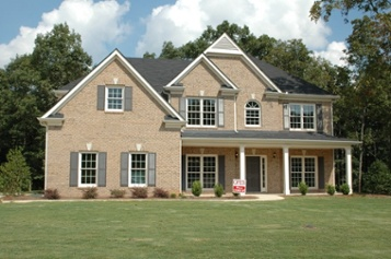 Choosing the Right Home Sale Benefit for your Relocation Program: BVO vs Direct Reimbursement