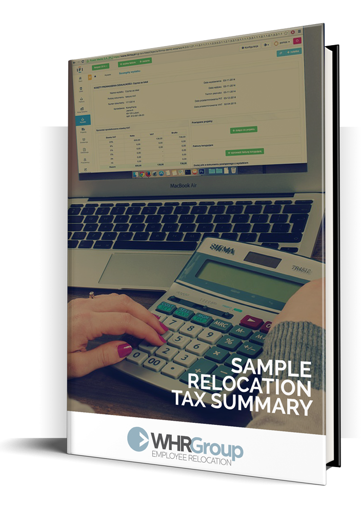 household employee tax guide 2018